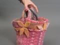 Claires-bag
