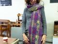 benettas-scarf