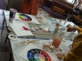 color-workshop-wheels
